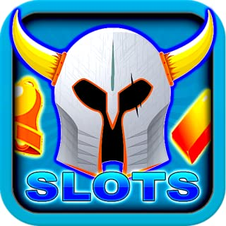 Spartan Viking Wars of Slots Free for Kindle Unique Clash Slots Game Offline Free Jackpot Casino No Wifi No Internet Slots Freespins
