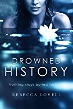 Drowned History