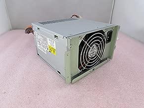 Best ml310 g5 power supply Reviews