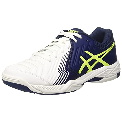 Scarpe da Tennis ASICS: Amazon.it