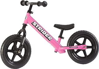 strider bike bell