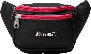 Everest Firma Cintura Pack–Standard