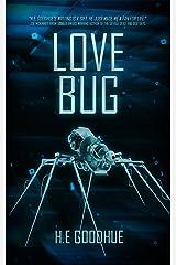 Love Bug Kindle Edition