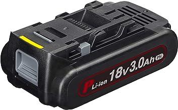 Panasonic EY9L53B57 Battery Pack