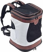 Amazon.es: mochilas para gatos