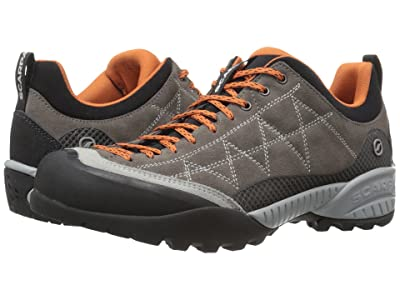 Scarpa Zen Pro (Charcoal/Tonic) Men