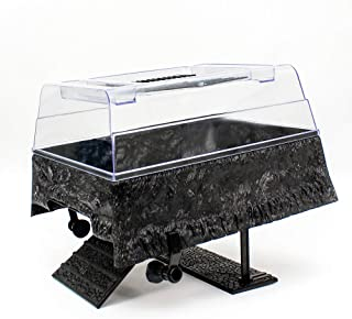 Penn Plax Aquarium Accessory