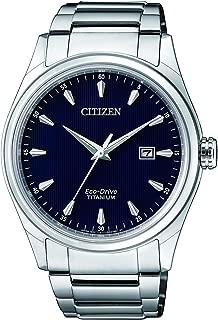 Citizen 男士手表 BM7360-82L