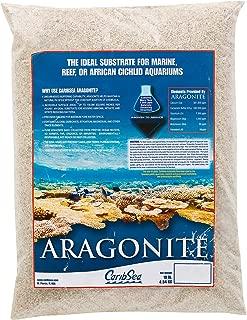 Carib Sea Aragonite Aquarium Sand