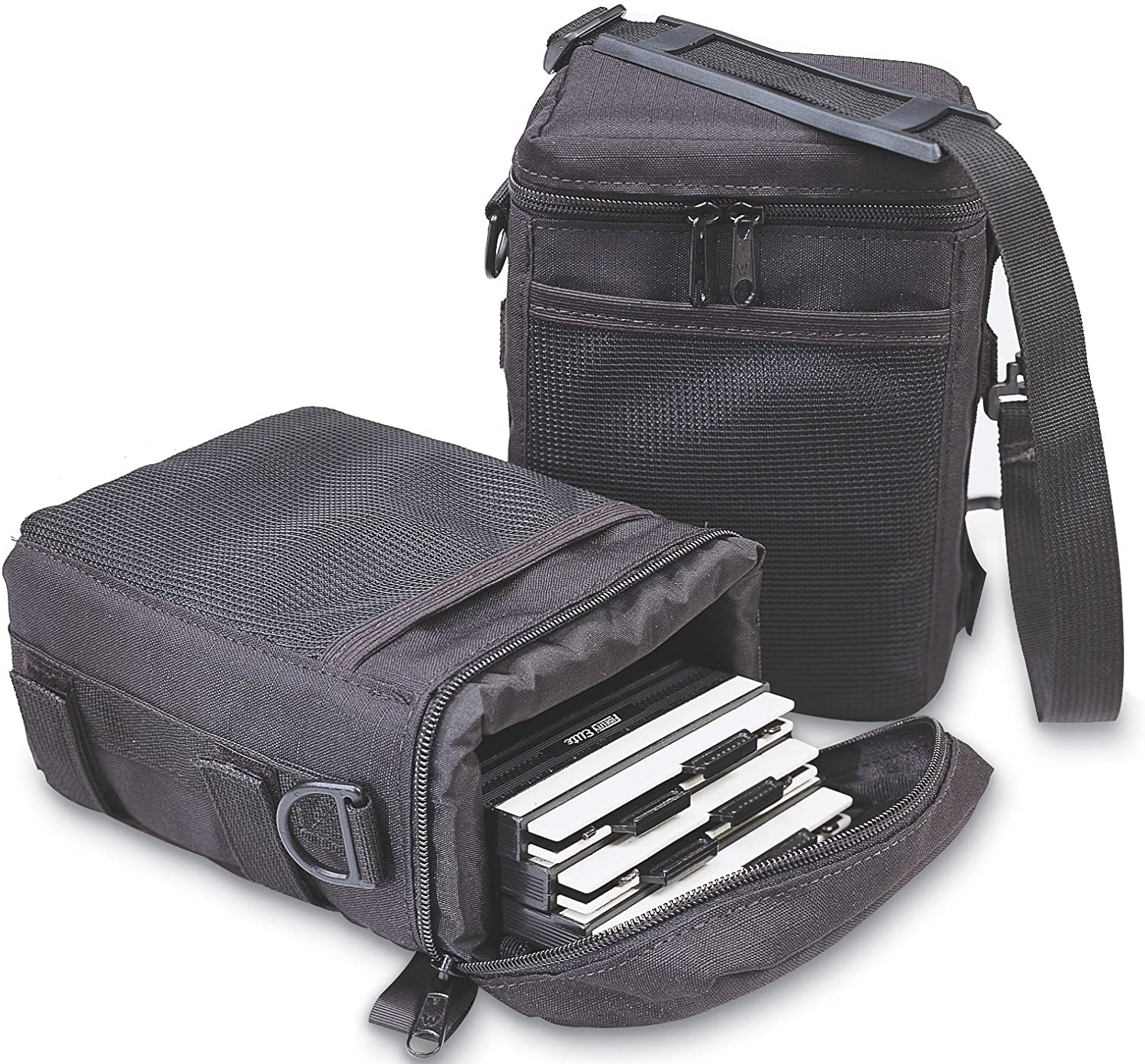 F.64 FH 4x5 sold out - Film Holder Case Pack Photography Bag Acc Camera Max 78% OFF