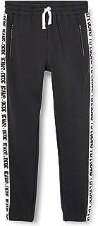 Pepe Jeans Orel Pantalones para Niños