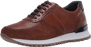 حذاء رياضي رجالي Zanzara Baia