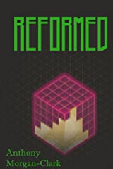 Reformed Kindle Edition