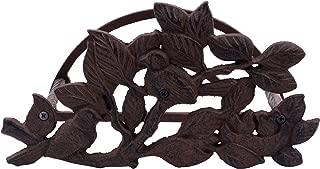 wholesale garden iron