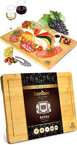 """discount Charcuterie Board and Cutting new arrival Board M (15"""" outlet online sale x 10"""") online"""