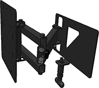 MOR/ryde MORyde TV1-006H Extending Swivel TV Wall Mount