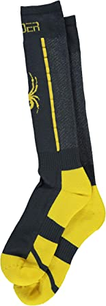 Spyder Sweep Calcetines esquí/snow Hombre