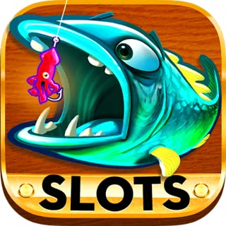 Best go fish fishing game app Reviews