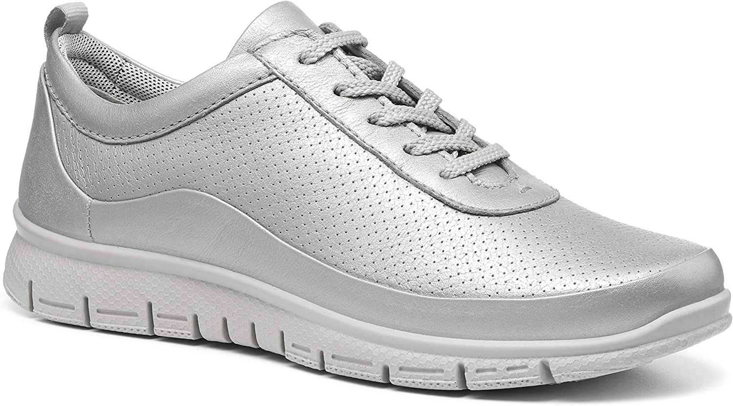 Hotter Max 58% 2021 spring and summer new OFF Women's Low-Top Trainers Sneaker