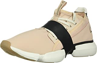 Reebok Women's Split Flex Cross Trainer