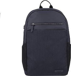 Travelon: Anti-Theft Metro Backpack