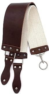 Best leather razor strap Reviews