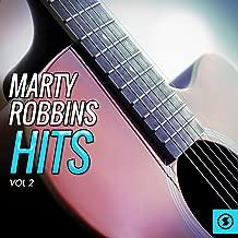 Marty Robbins Hits, Vol. 2