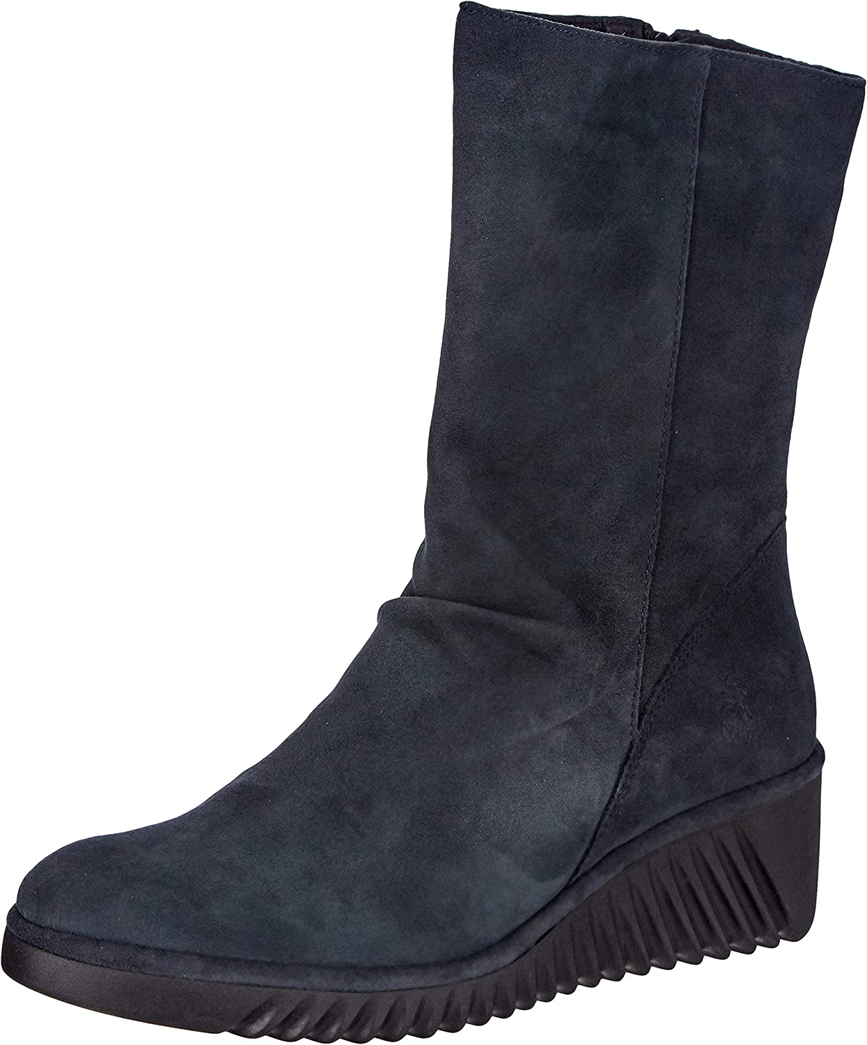Fly London Women's Ankle Max 56% OFF Super beauty product restock quality top Boots Winter