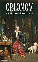 Oblomov (English Edition)