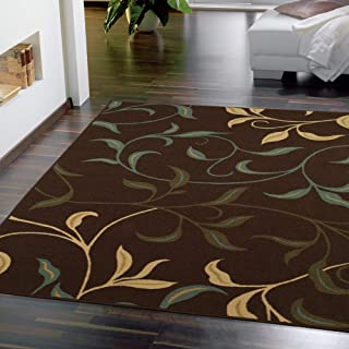 Best dining table carpet Reviews