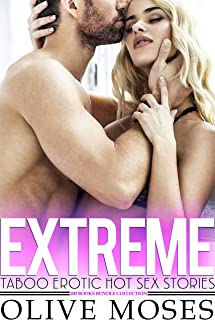 Extreme Taboo Erotic Hot Sex Stories - 200 Books Bundle Collection