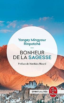 Amazon Fr Yongey Mingyour Rinpotche Livre De Poche