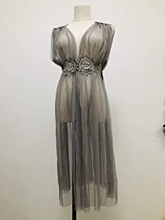 Ladies Underwear, Pajamas Nightdress, Sexy, Charming and Lovely,Lace Gauze