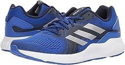 ce45d4b68d6c4 Sneakers   Athletic Shoes