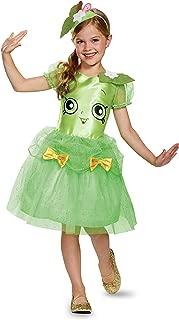 Best apple shopkin costume Reviews