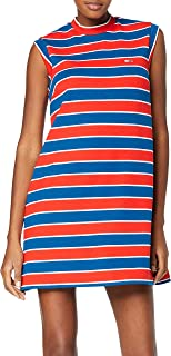 Tommy Jeans womens DW0DW06172 Straight