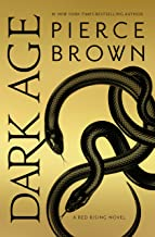 Dark Age: A Red Rising Novel: 5