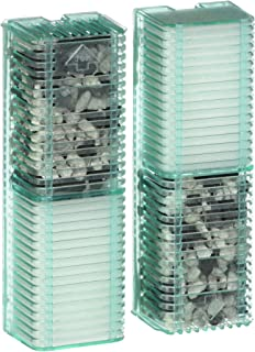The Small World replacement filter cartridge (2 pack)