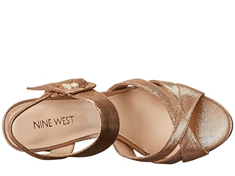 Nine West Nine Crossroad West Crossroad Suede Black Black Black Nine Crossroad Suede West 0q6IW5w
