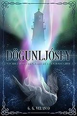 Dögunljósey: Vocabulario comparado de lo intraducible Versión Kindle