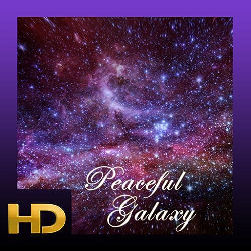 『Peaceful Galaxy HD』の1枚目の画像