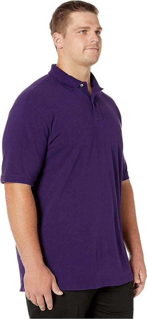 Branford Purple