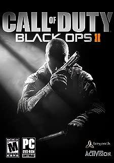 black ops 2 steam key