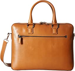 Coleton Briefcase