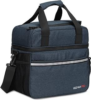 samsonite freezable cooler bag