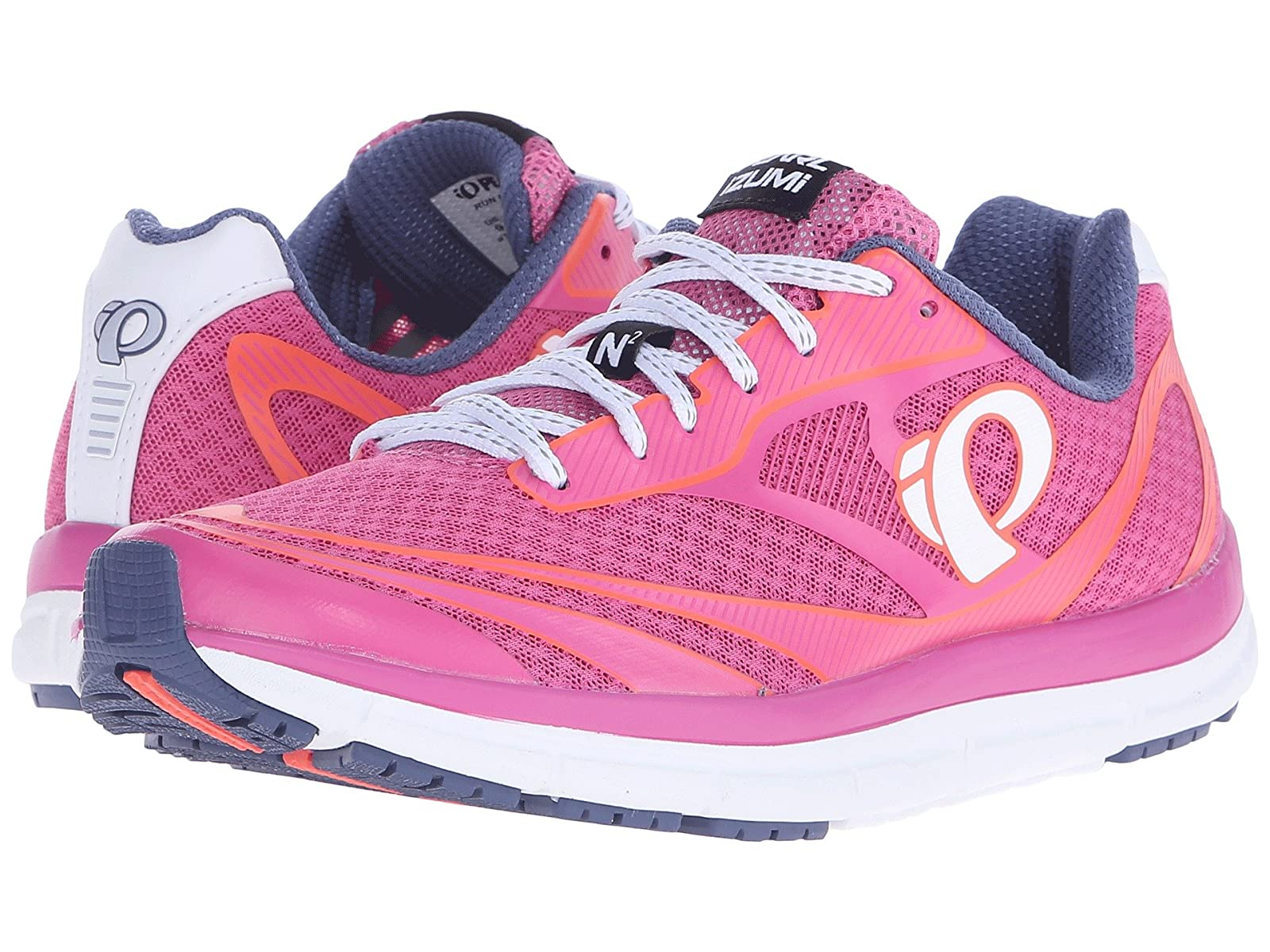 Pearl Izumi EM Road N2 v3Cheap and distinctive eye-catching shoes