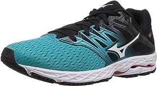 Best mizuno women's hitogami running shoe Reviews