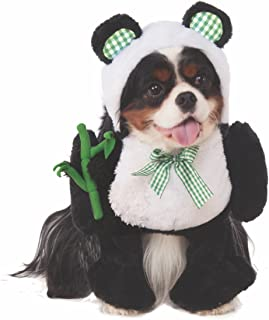 Rubie's Costume Walking Panda Pet Costume