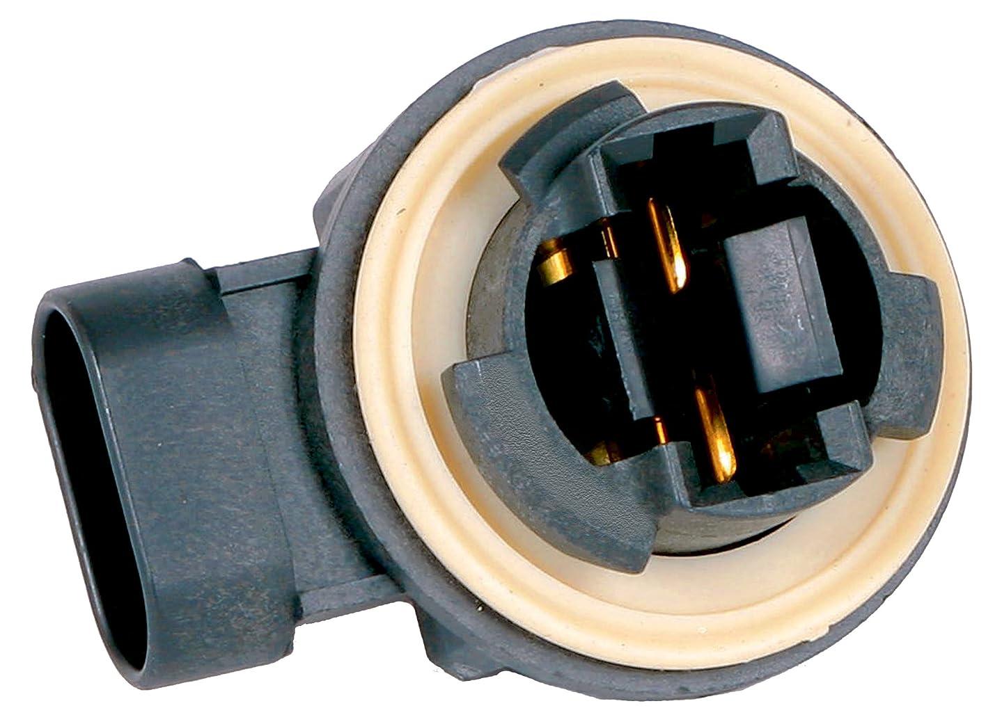 ACDelco LS233 GM Original Equipment Turn Signal and Parking Lamp Socket