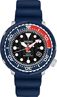 seiko special edition watches